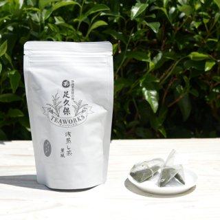 浅蒸し茶 薫風(ティーバッグ3gx20個入)