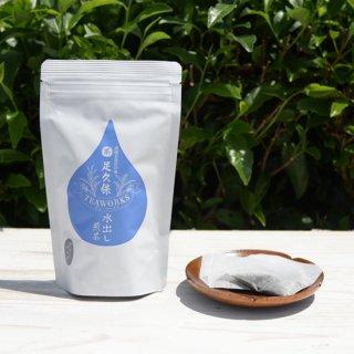 水だし煎茶(ティーバッグ5gx20個入)