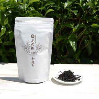 和紅茶(リーフ80g入)