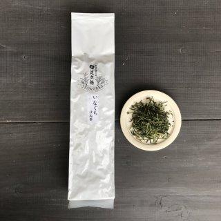 いなぐち ほね茶(くき茶80g入)