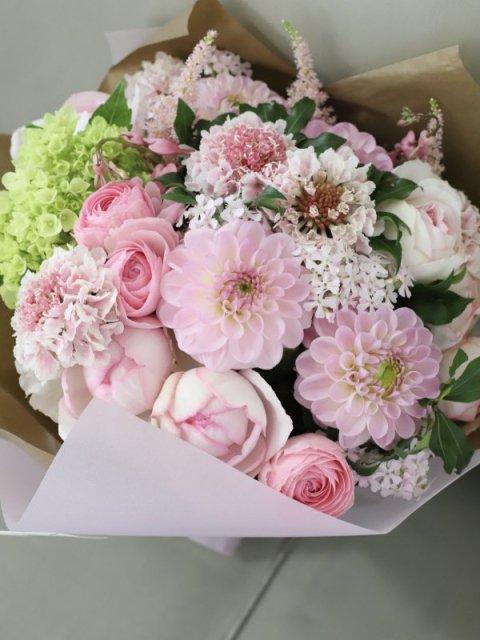 アニバーサリー Bouquet