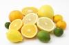 春の柑橘、それぞれの特徴と違いについての比較