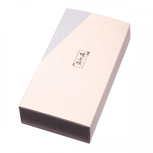 J15 味七咲(11袋入)