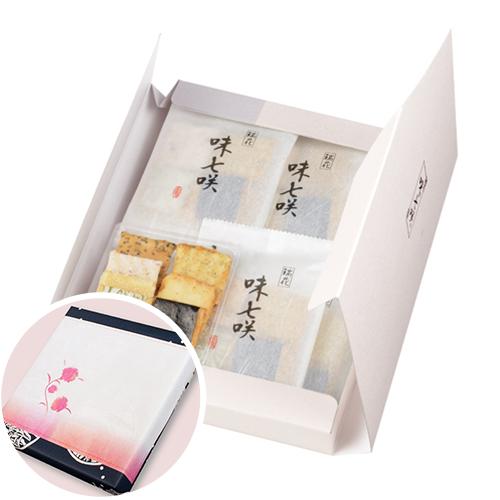 母の日限定 J10 味七咲(6袋入)