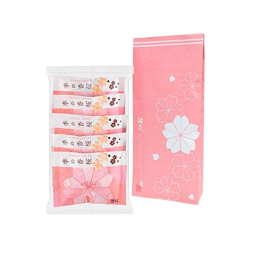 A06 季の香桜(5袋入)