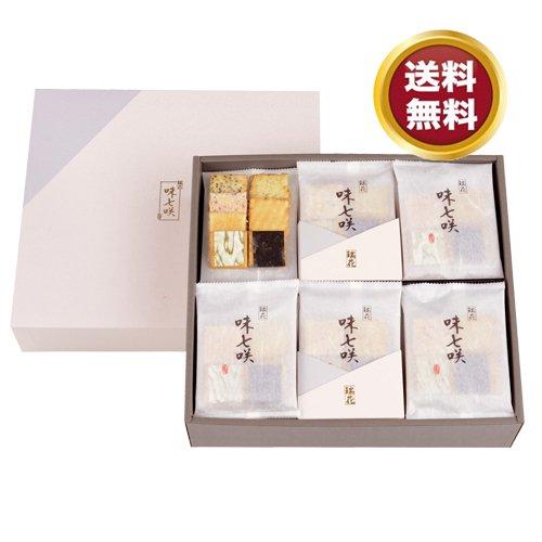 送料無料 J40 味七咲(30袋入)