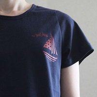 そうげんTシャツ