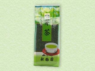 J-4 松芽茶 200g