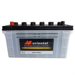 【新品 格安 高品質 低コスト】カーバッテリーoriental 120E41L
