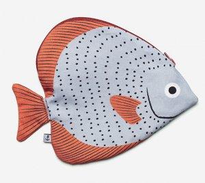 Donfisher ドンフィッシャー Circular Batfish