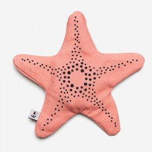 Donfisher ドンフィッシャー Starfish Pink