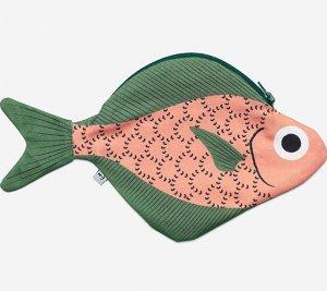 Donfisher ドンフィッシャー Bigeye Emperor