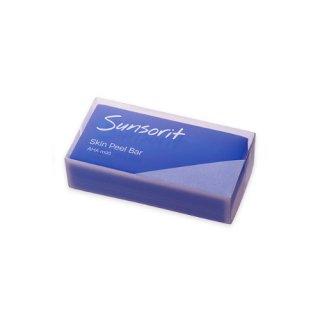 sunsorit(サンソリット)/ ピールバー(青)