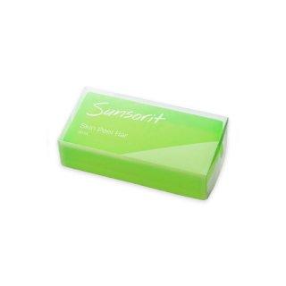 sunsorit(サンソリット)/ ピールバー(緑)