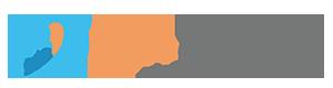 ベッツサポート会計事務所 | 動物病院特化型税理士