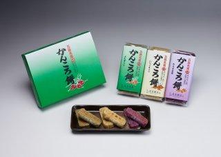 かんころ餅 大(3本セット)