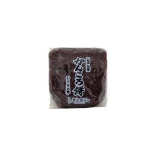 かんころ餅 小 (むらさき芋)