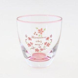 チェリーブロッサム コクーングラスS