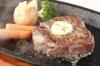 【業務用・飲食店用】ステーキ用の肉