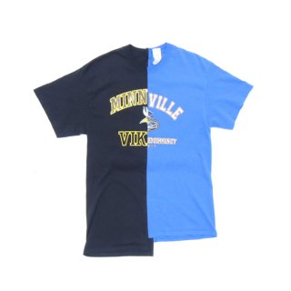 <img class='new_mark_img1' src='https://img.shop-pro.jp/img/new/icons2.gif' style='border:none;display:inline;margin:0px;padding:0px;width:auto;' />Asymmetry College T black blue
