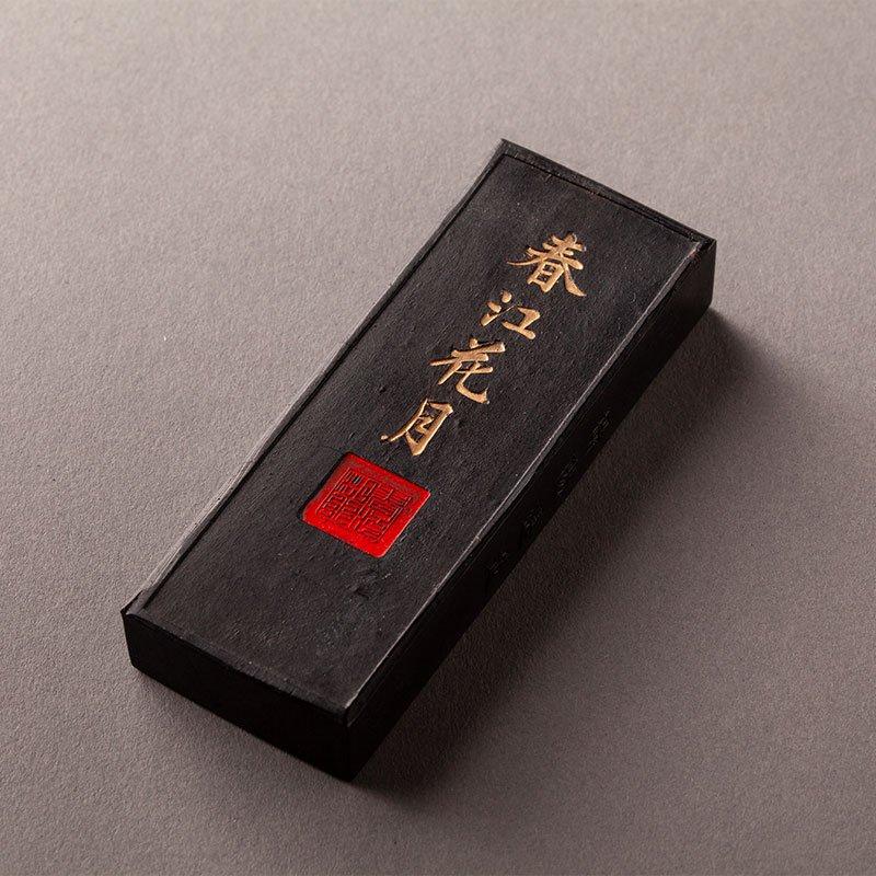 春江花月(しゅんこうかげつ)