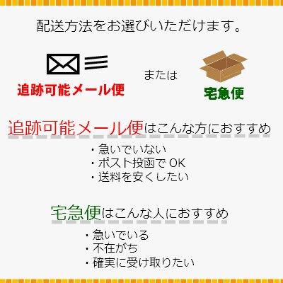 ボーダー柄カメリアコサージュ(S)【画像13】
