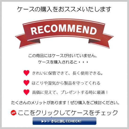 【キッズ コサージュ】カジュアル カメリア ミニコサージュ No.1【画像15】