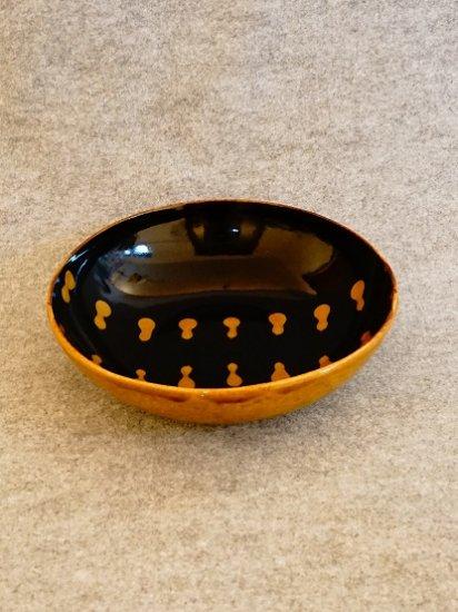 [芦澤和洋]丸深鉢 #2