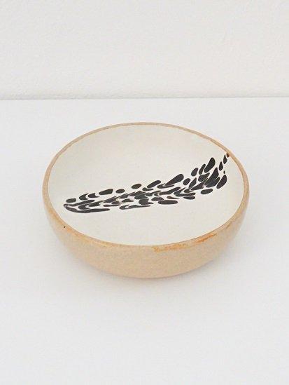 [芦澤和洋]丸鉢 #3