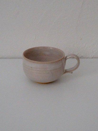 [竹内玄太郎]マグカップ #2