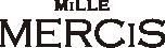 ハーバリウム・キャンドル・ボタニカルギフト MiLLE MERCiS(ミルメルシー)公式オンラインショップ