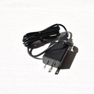【単色モード搭載LEDライトステージ専用】USB電源コンセント変換用アダプター