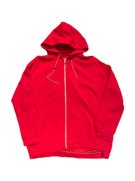 <img class='new_mark_img1' src='https://img.shop-pro.jp/img/new/icons23.gif' style='border:none;display:inline;margin:0px;padding:0px;width:auto;' />Oversized Hoodie