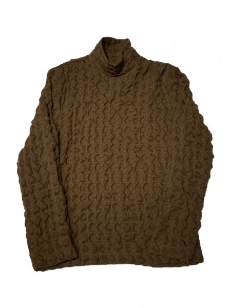 LEAM SWEATER<img class='new_mark_img2' src='https://img.shop-pro.jp/img/new/icons23.gif' style='border:none;display:inline;margin:0px;padding:0px;width:auto;' />