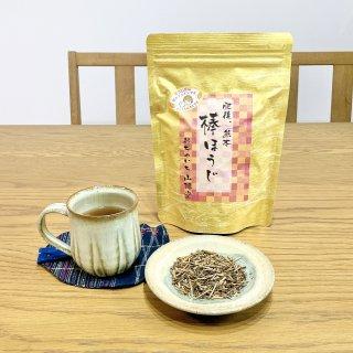 ほうじ・玄米・白折など 肥後棒ほうじ茶