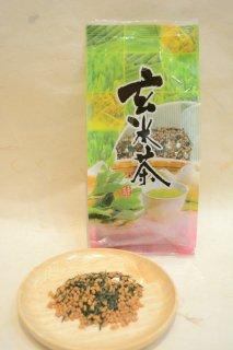価格帯 玄米茶