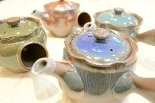 茶菓子・茶器その他 ランダム急須