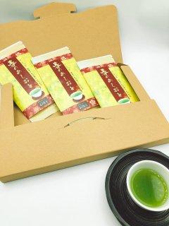 【送料無料】春のあしおと【期間限定品】