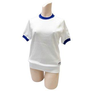 <img class='new_mark_img1' src='https://img.shop-pro.jp/img/new/icons25.gif' style='border:none;display:inline;margin:0px;padding:0px;width:auto;' />Fashioner バレエシャツ