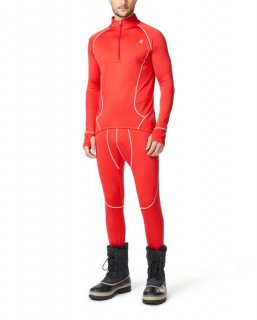 <img class='new_mark_img1' src='https://img.shop-pro.jp/img/new/icons20.gif' style='border:none;display:inline;margin:0px;padding:0px;width:auto;' />THERMAL PANTS  MENS