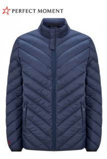 <img class='new_mark_img1' src='https://img.shop-pro.jp/img/new/icons20.gif' style='border:none;display:inline;margin:0px;padding:0px;width:auto;' />60%OFF MINI DUVET II JACKET MENS