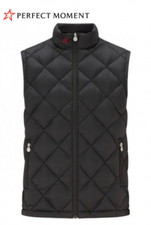 <img class='new_mark_img1' src='https://img.shop-pro.jp/img/new/icons20.gif' style='border:none;display:inline;margin:0px;padding:0px;width:auto;' />60%OFF VALE VEST MENS