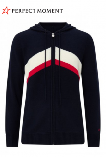 60%OFF VENTRON HOODIE