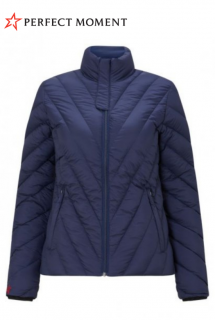 <img class='new_mark_img1' src='https://img.shop-pro.jp/img/new/icons20.gif' style='border:none;display:inline;margin:0px;padding:0px;width:auto;' />60%OFF MINI DUVET II JACKET WOMEN