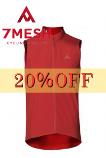 <img class='new_mark_img1' src='https://img.shop-pro.jp/img/new/icons20.gif' style='border:none;display:inline;margin:0px;padding:0px;width:auto;' />Cypress Hybrid Vest Ms