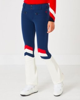 <img class='new_mark_img1' src='https://img.shop-pro.jp/img/new/icons20.gif' style='border:none;display:inline;margin:0px;padding:0px;width:auto;' />AURORA FLARE PANTS II WOMENS