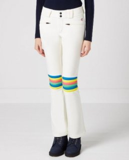 <img class='new_mark_img1' src='https://img.shop-pro.jp/img/new/icons20.gif' style='border:none;display:inline;margin:0px;padding:0px;width:auto;' />AURORA FLARE PANTS WOMENS