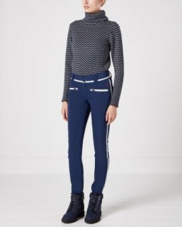 <img class='new_mark_img1' src='https://img.shop-pro.jp/img/new/icons20.gif' style='border:none;display:inline;margin:0px;padding:0px;width:auto;' />AURORA SKINNY PANTS II WOMENS