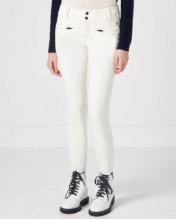 <img class='new_mark_img1' src='https://img.shop-pro.jp/img/new/icons20.gif' style='border:none;display:inline;margin:0px;padding:0px;width:auto;' />AURORA SKINNY PANTS WOMENS