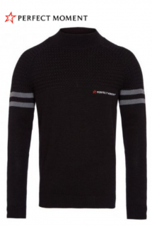 <img class='new_mark_img1' src='https://img.shop-pro.jp/img/new/icons20.gif' style='border:none;display:inline;margin:0px;padding:0px;width:auto;' />60%OFF CHAMONIX TURTLE-NECK SWEATER MENS